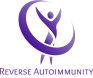Reverse Autoimmunity Course